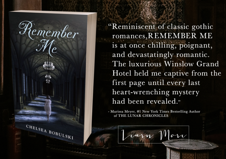remember-me-banner